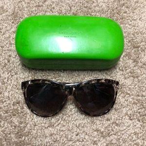 """Kate Spade """"Makayla"""" Sunglasses"""